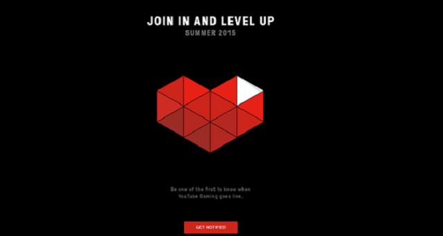 YouTube Gaming sarà disponibile alla fine dell'estate 2015 e si preannuncia come il più temibile rivale di Twitch per quanto riguarda lo streaming di videogiochi.