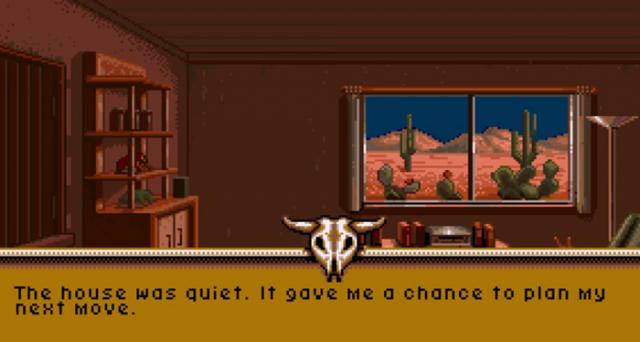 La console Amiga ha compiuto la bellezza di 30 anni lo scorso 23 luglio: noi vogliamo ricordarla con 10 giochi che ci hanno rapito il cuore.