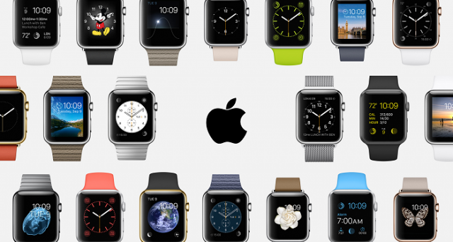 Il nuovo Apple Watch fa flop tra i giovani: l'elevato prezzo tra le prime ragioni di questo insuccesso.