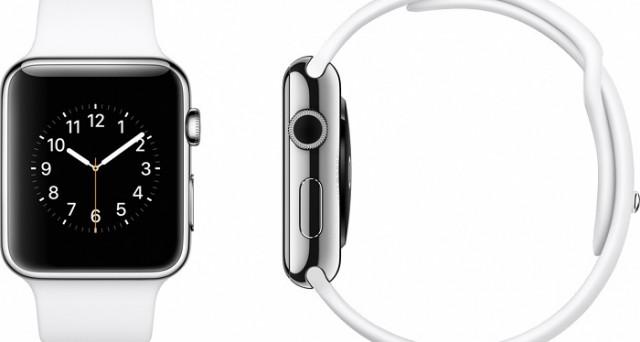 Dopo lo sprint iniziale, Apple Watch sembra aver registrato un forte calo nelle vendite stando agli analisti di Slice. E' vero flop?