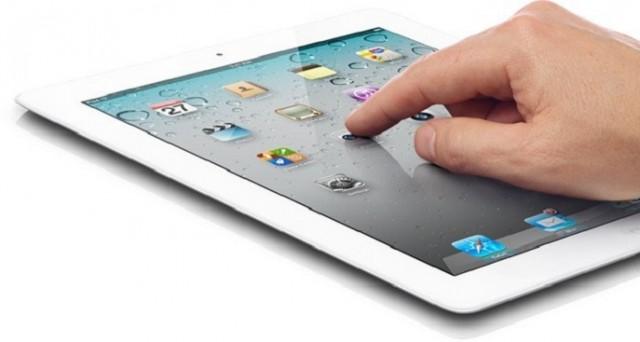 iPad e tablet Samsung in calo, ma è tutto il settore a soffrire secondo gli ultimi dati IDC: di chi è la colpa?