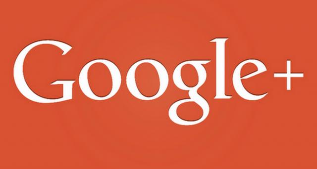 Google Plus si sgancia dai prodotti e servizi Google: lo ha comunicato Bradley Horowitz sul blog ufficiale di Big G.