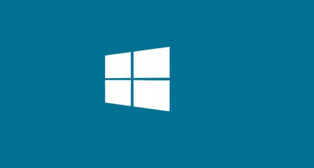 Come fare uno screenshot su Windows 7, 8 o 8.1? Ecco una breve guida che vi spiega come fare in modo rapido e pratico.