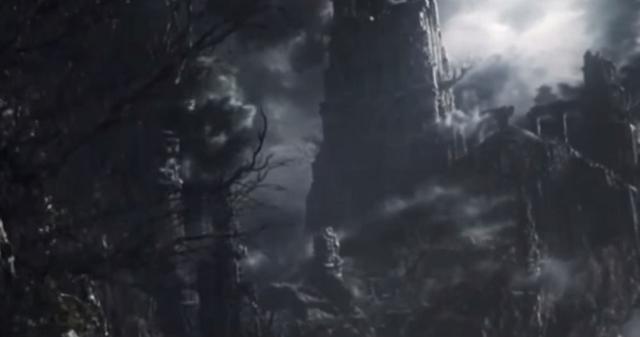 Ultime novità su Dark Souls 3: stavolta parliamo di nuovi sistemi di combattimento e grafica.