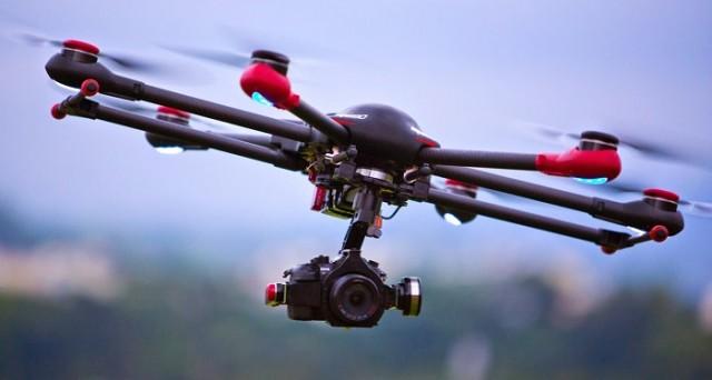droni nuove regole enac