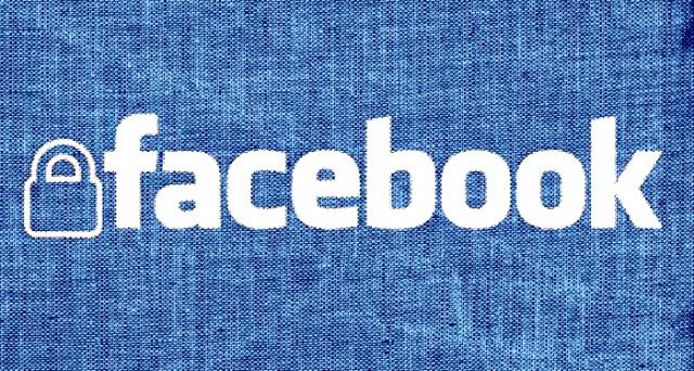 L'app Who Deleted Me, utile per scoprire chi ci ha cancellato su Facebook, è già stata disattivata per volere di Facebook: ecco perché.