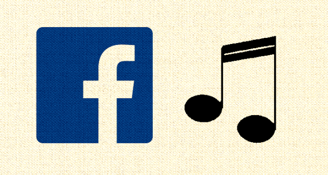 Anche Facebook potrebbe introdursi nello scenario sempre più affollato dello streaming musicale e sfidare così non solo Spotify, ma anche YouTube. Vediamo perché.