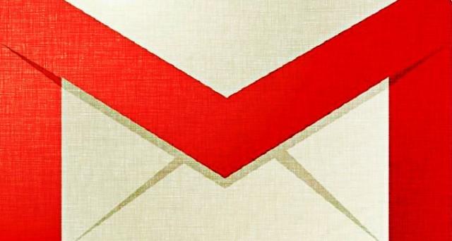 gmail come liberare spazio