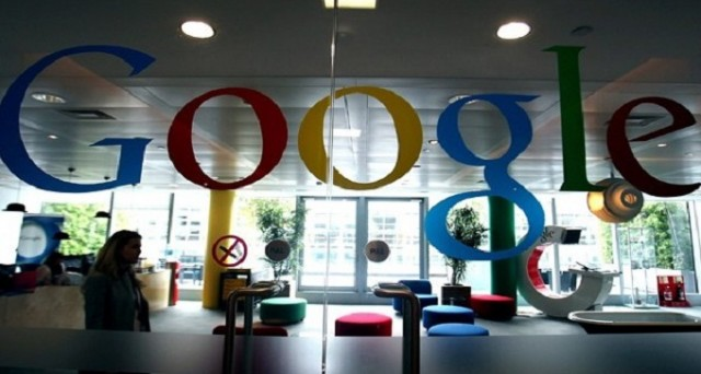 Rivivere certi ricordi o ricordarsi ciò che si è dimenticato: Google ci viene in soccorso con una nuova funzione brevettata, Timeline. Come funzionerà?