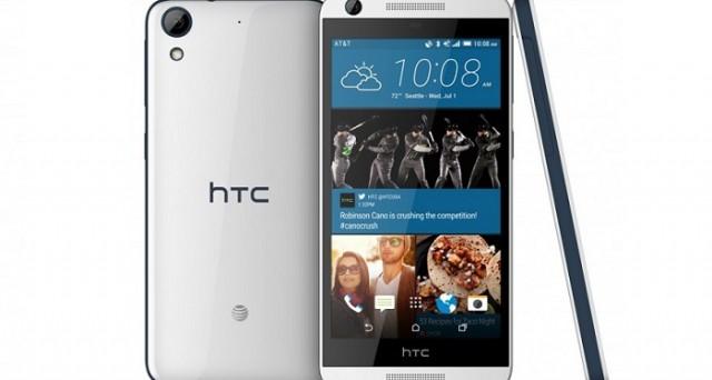 HTC Desire 626 è il nuovo smartphone HTC pensato per gli amanti della fotografia e uscirà a settembre. Ecco la sua scheda tecnica.