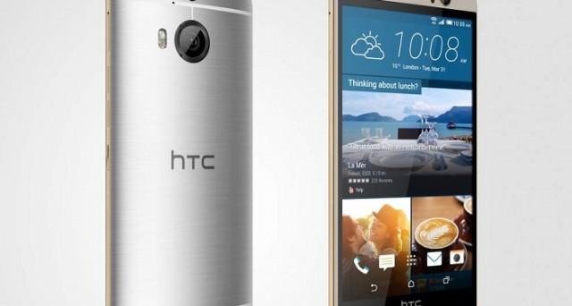 HTC One M9+ sarà disponibile in Italia da settembre: ecco la sua scheda tecnica.