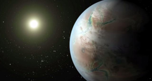 Kepler 452b da alcuni è già stata ribattezzato Terra 2.0, ma in che modo potrà essere utile al nostro pianeta?