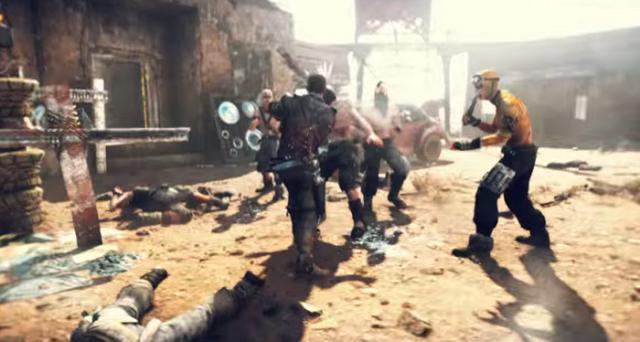 Il videogioco di Mad Max uscirà il 4 settembre e già promette scintille: ecco le prime impressioni su uno dei titoli più attesi del 2015.