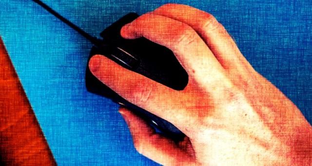 Se non sapete come modificare le impostazioni del mouse e del touch pad del vostro PC su Windows 8.1, ecco una guida che vi spiega come fare in modo pratico e veloce.