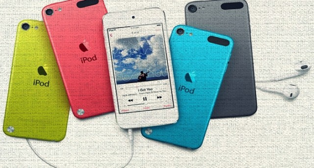Aggiornamenti estetici e tecnici importanti per iPod Touch, iPod Shuffle e iPod Nano? Ecco le indiscrezioni delle ultime ore.