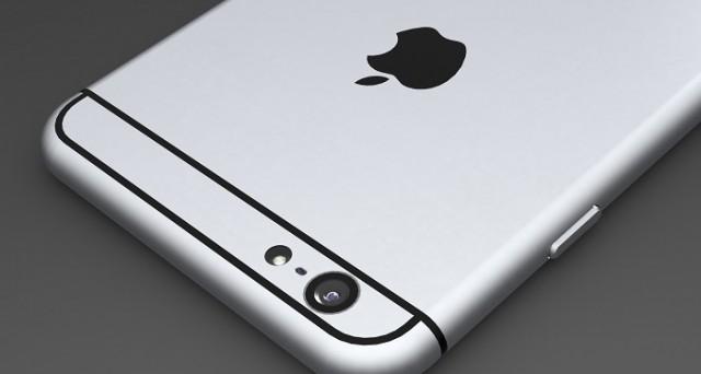 Nuovi rumors prevedono la presentazione e l'uscita dell'iPhone 6S per settembre: ecco come sarà.