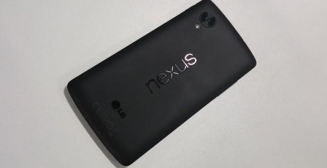 Diverse fonti concordano sull'uscita di un nuovo Nexus 5 per il prossimo autunno: ecco come potrebbe essere.