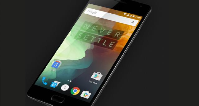 Finalmente OnePlus 2 è ufficiale: diamo un'occhiata alla scheda tecnica, alla disponibilità e al prezzo definitivo.
