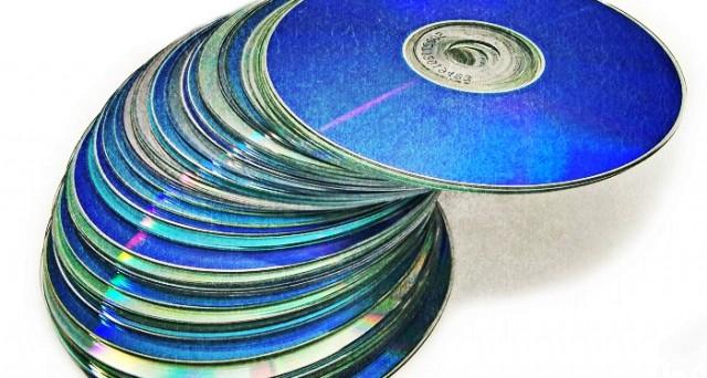 SCARICARE MASTERIZZATORE CD E DVD GRATIS ITALIANO