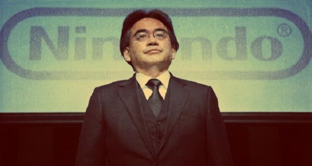 Nintendo e tutto il mondo dei videogiochi piange Satoru Iwata, morto a 55 anni per un tumore. Ceo Nintendo dal 2002, Iwata è stato il principale fautore del rilancio dell'azienda.