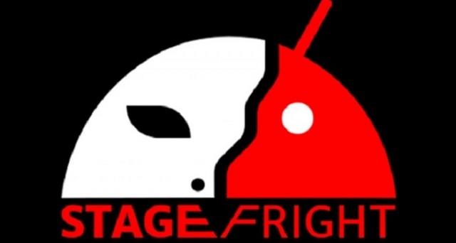 Android è in pericolo, 950 milioni di utenti sono in pericolo: la più grave falla di sicurezza su Android, è stata definita. E Google lavora al bug fix.