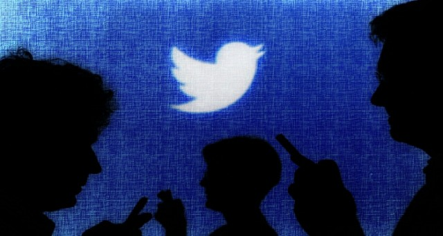 Twitter rimuoverà i tweet copiati dagli altri utenti che non citano la fonte originale: il copyright arriva anche sul social da 140 caratteri?