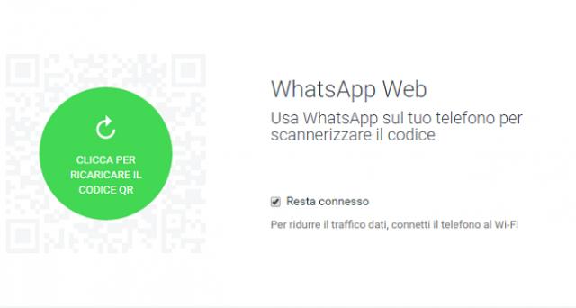 Nuove funzionalità in arrivo su WhatsApp Web: ecco quali impostazioni potremo cambiare sul nostro PC.