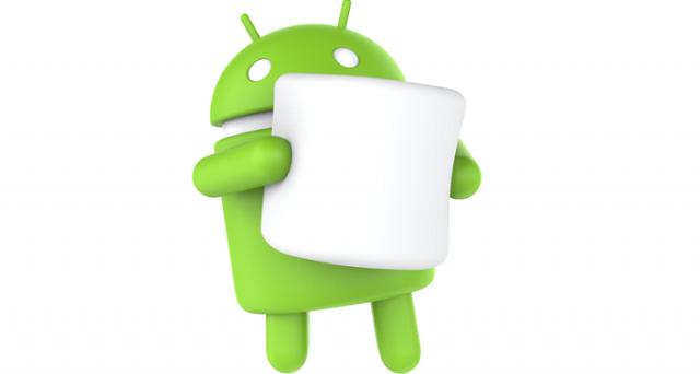 Android 6.0 Marshmallow uscirà in autunno: ecco i device Samsung che con ogni probabilità riceveranno l'upgrade a inizio 2016.