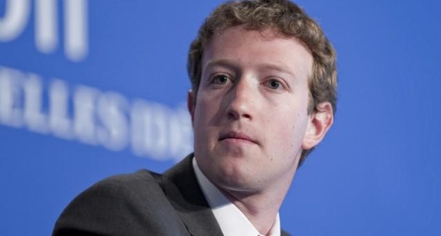 Un nuovo record raggiunto da Facebook equivale a un nuovo record da battere: 1 miliardo di utenti connessi al social in 24 ore. E Zuckerberg guarda avanti.