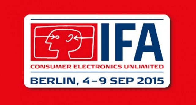 Tutto pronto a Berlino per l'IFA 2015 che si terrà dal 4 al 9 settembre: ecco cosa dobbiamo aspettarci.