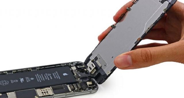 Nel breve futuro gli iPhone vanteranno una maggiore autonomia, non grazie a batterie più capienti, ma grazie a batterie a idrogeno ricaricabili.