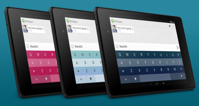 Ecco le migliori 5 applicazioni gratis per Android da provare assolutamente ad agosto 2015.