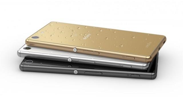 Sony ha annunciato ufficialmente Xperia M5, smartphone di fascia medio-alta che spicca per le sue fotocamere: ecco la scheda tecnica.