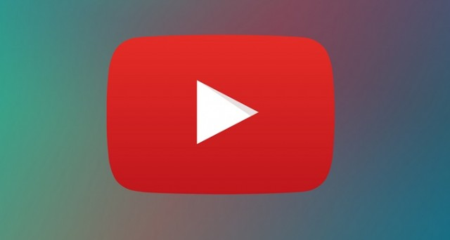 youtube video realta virtuale