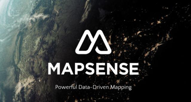 Cosa c'è dietro l'acquisizione della startup Mapsense da parte di Apple e cos'ha intenzione di proporci di nuovo stavolta la società di Cupertino?