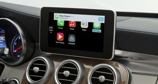 Nuove notizie sulla Apple Car: i primi modelli dovrebbero infatti uscire nel 2019, ma non dovrebbero essere a guida autonoma. Si stringe inoltre il rapporto di collaborazione con BMW.