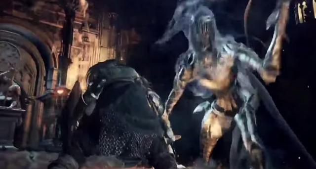 From Software ha rilasciato il nuovo trailer di Dark Souls 3 e ha comunicato le date di uscita del gioco in Giappone e in Occidente.