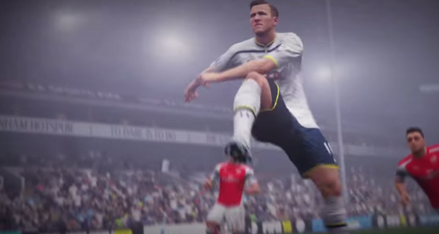 La demo di FIFA 16 è già disponibile su PC, PlayStation e Xbox e pronta al download: ecco come provarla.