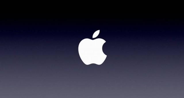 Ecco tutto quello che dovete sapere su ciò che è stato detto durante l'evento Apple del 9 settembre: dai nuovi iPhone 6S agli iPad Pro, da Apple TV ad Apple Watch.