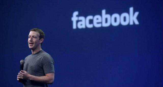 Il tasto Non mi piace è in fase di test, ma probabilmente su Facebook non lo vedremo mai: ecco perché.
