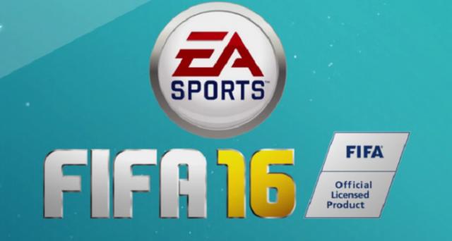 Abbiamo provato la demo di FIFA 16 e vi riveliamo cosa ci ha detto. Inoltre ecco le ultime novità di uno dei videogiochi di calcio più attesi dell'anno.