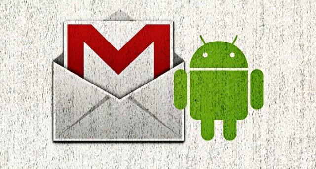 Google introduce novità su Gmail per Android che faranno molto piacere agli utenti, visto che andranno a bloccare i mittenti e le e-mail indesiderate.