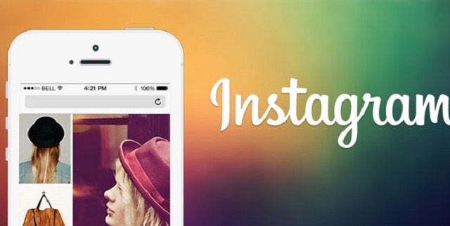 Instagram supera Twitter in utenti attivi al mese e Facebook se la ride: ecco i principali numeri di un successo incredibile.