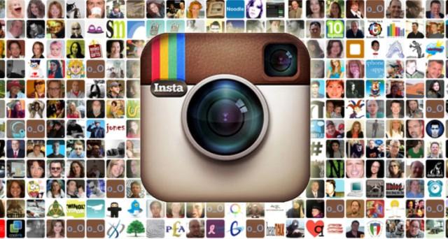 Anche su Instagram arriva la pubblicità con un unico obiettivo: guadagnare. Ecco cosa potranno fare gli inserzionisti interessati.