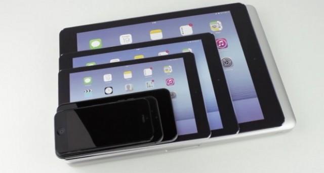 Ci siamo quasi: domani verrà alzato il sipario sui nuovi iPhone e, molto probabilmente, anche sul nuovo iPad Pro. Ecco gli ultimi rumors a riguardo.