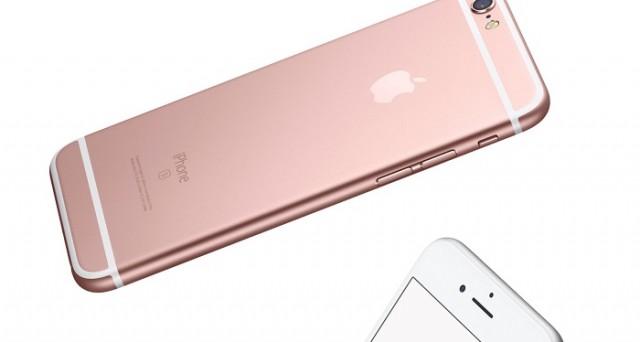 Sono state comunicate le date di uscita e i prezzi ufficiali per iPhone 6S e iPhone 6S Plus in Italia.
