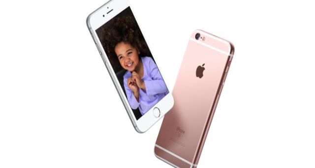 Curiosi di conoscere le prime impressioni della stampa estera sui nuovi iPhone 6S e iPhone 6S Plus? Eccovi serviti.