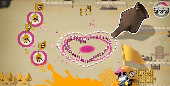 giochi eccitanti le migliori chat gratis