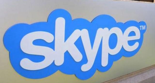 Interessante novità su Skype: d'ora in poi, oltre ai messaggi di testo e alle emoticon, potrete comunicare anche con le Mojis. Ecco cosa sono.