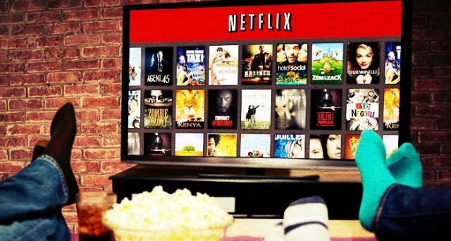 Netflix arriverà in Italia il 22 ottobre: l'azienda ha comunicato i prezzi ufficiali per il nostro Paese.